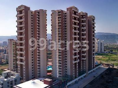 New Projects in Mumbai Navi - Upcoming Residential Projects