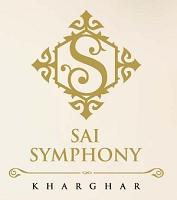Paradise Sai Symphony Mumbai Navi