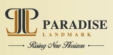 Paradise Landmark