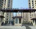 Paramount Floraville in Sector-137 Noida