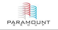 Paramount  Group