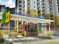 Paramount Emotions in Greater Noida West