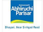Paranjape Abhiruchi Parisar Pune