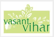 LOGO - Paranjape Vasant Vihar