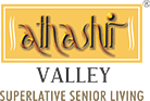 LOGO - Paranjape Athashri Valley