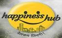 LOGO - Paranjape Happiness Hub