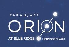 LOGO - Paranjape Orion