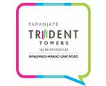 LOGO - Paranjape Trident Towers