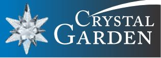 LOGO - Paranjape Crystal Garden