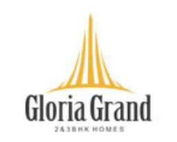 LOGO - Paranjape Gloria Grand