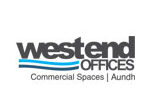 LOGO - Paranjape Westend Offices