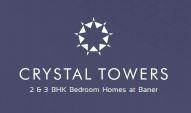 LOGO - Paranjape Crystal Towers
