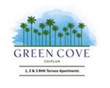 LOGO - Paranjape Green Cove