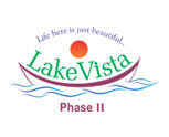 LOGO - Paranjape Lake Vista Phase 2