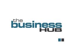LOGO - Paranjape The Business Hub