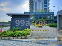 Paras Square in Sector-63A Gurgaon