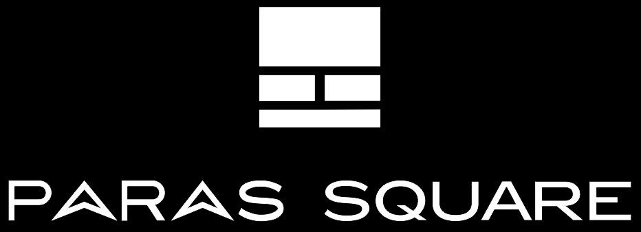 LOGO - Paras Square