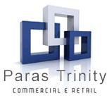 LOGO - Paras Trinity