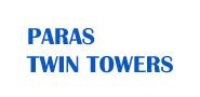 LOGO - Paras Twin Towers