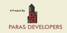 Paras Developers