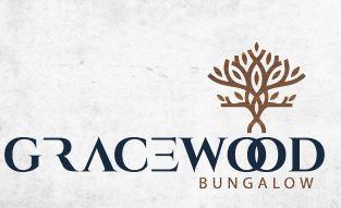 Paras Grace Wood Vadodara