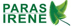 LOGO - Paras Irene