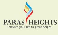 Paras Heights Bhopal