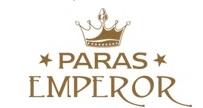 Paras Emperor Phase 1 Bhopal