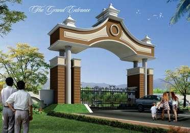 Paras Lifestyles Paras Gulab Vatika Sehore, Bhopal