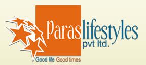 Paras Lifestyles