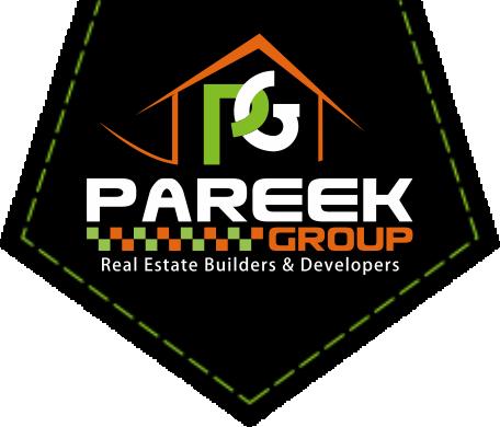 Pareek Properties Builder And Developers
