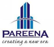 Pareena Infrastructure Builders