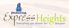 LOGO - Pareena Express Heights