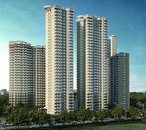 Pareena Infrastructure Builders Pareena Mi Casa Sector-68 Gurgaon