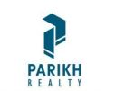 Parikh Realty
