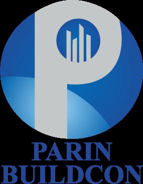 Parin Buildcon