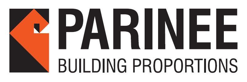 Parinee Realtors Pvt.Ltd
