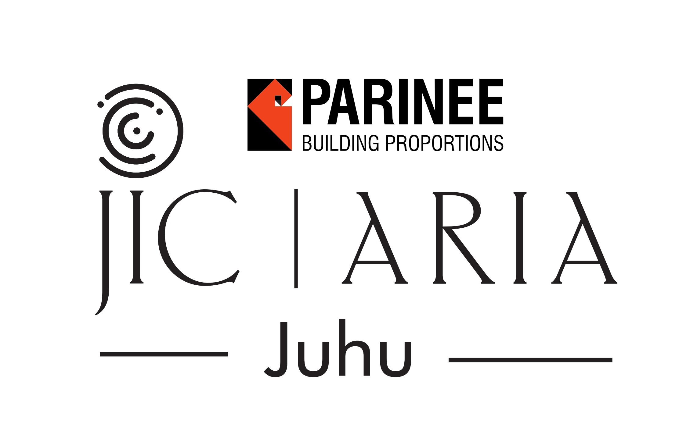 Parinee Aria Mumbai South West