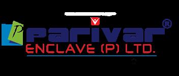 Parivar Enclave