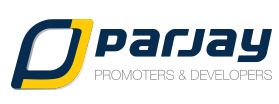Parjay Promoters