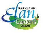 LOGO - Parkland Elan Gardens
