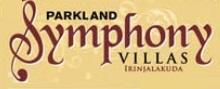 LOGO - Parkland Symphony