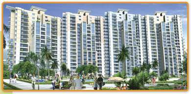 Parkwood Group Parkwood Meadow Greens Sector-67 Gurgaon