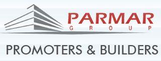 Parmar Group Pune
