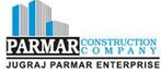 Parmar Construction Company