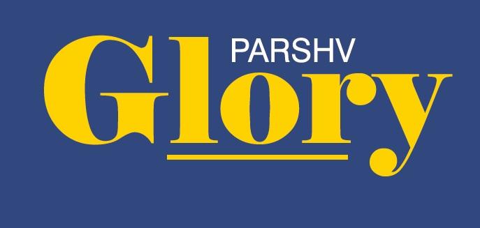 LOGO - Parshv Glory