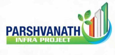 Parshvanath Infra Project Jaipur