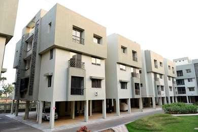 Parshwanath Corporation Builders Parshwanath Metrocity Chandkheda, Gandhinagar & Sabarmati