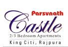 LOGO - Parsvnath Castle