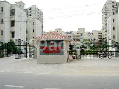 Parsvnath Developers Parsvnath Majestic Indirapuram, Ghaziabad